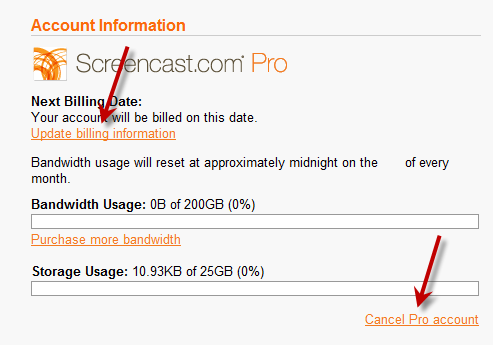 Screencast_Cancel_Account.png