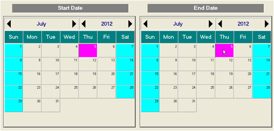 ct-start-end-dates.png