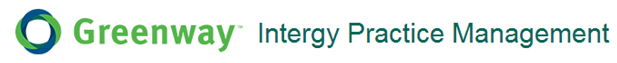 intergy-logo.png