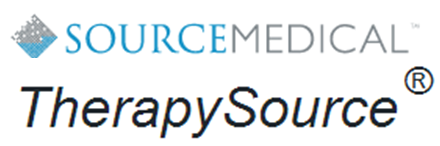 sourcemedical-therapysource-logo.png