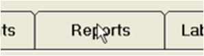 ct-reports.png