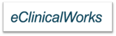 eclinical-logo.png