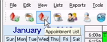 msoft-appt-icon.png
