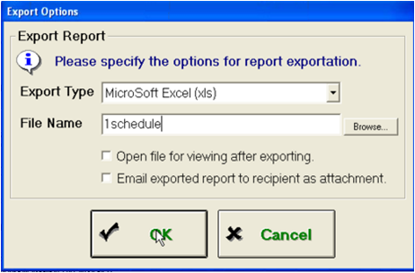 ct-export-options.png