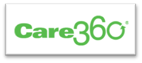 care360-logo.png