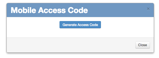 Get_access_code.png
