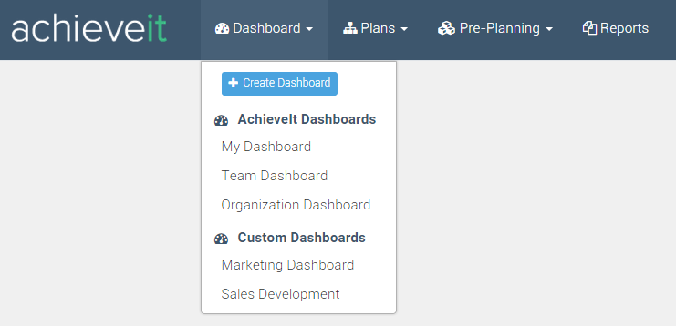Create Dashboard.png