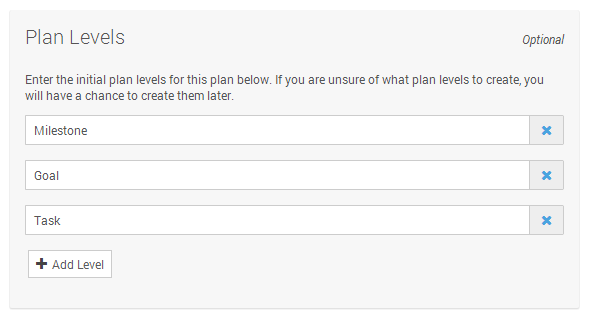 Plan levels in new plan screen.PNG