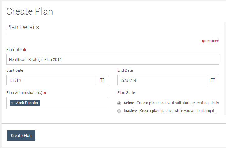 Plan_details_in_new_plan_screen.PNG