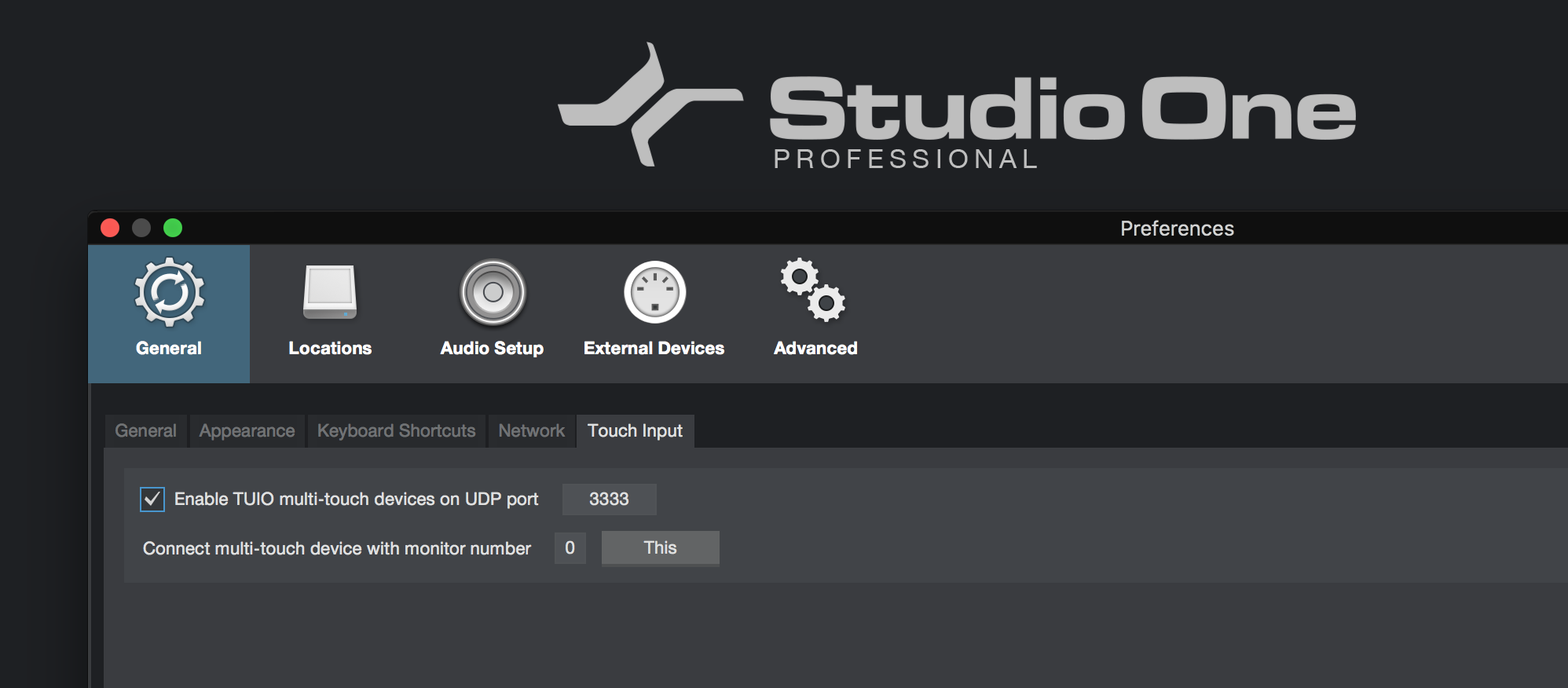 StudioOne3_TouchInput_Settings.png