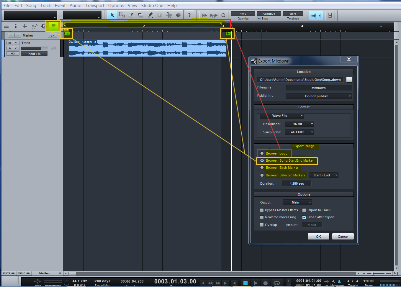 Exporting_Mixdown.PNG