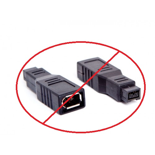 firewire-800-400-adapter.jpg