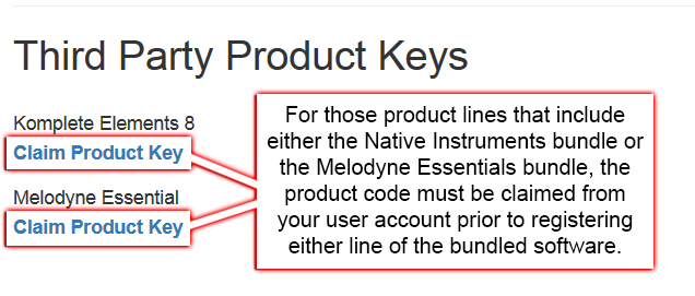 Third_Party_Product_keys_location_from_account.jpg
