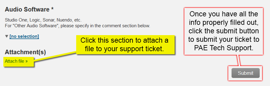 Create_a_support_ticket_-_3.jpg