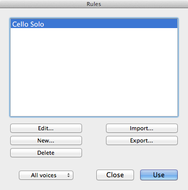 Cello_Solo.png