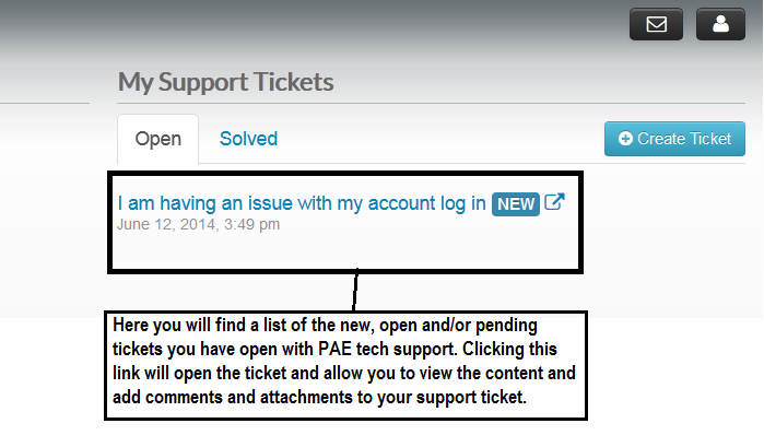 Support_ticket_link_in_account_1.png