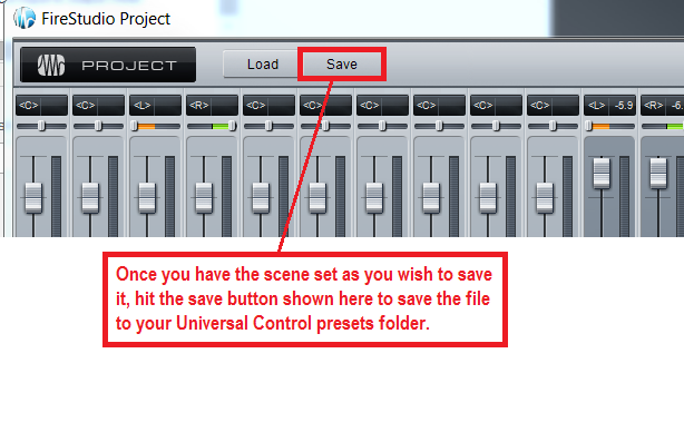 Save_preset_button.png