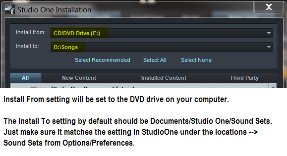 DVD_or_local_folder_screen_shot.PNG