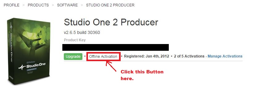 Offline_Activation_Button-edit.jpg