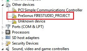 FireStudio_Project__no_driver_-_edit_.jpg
