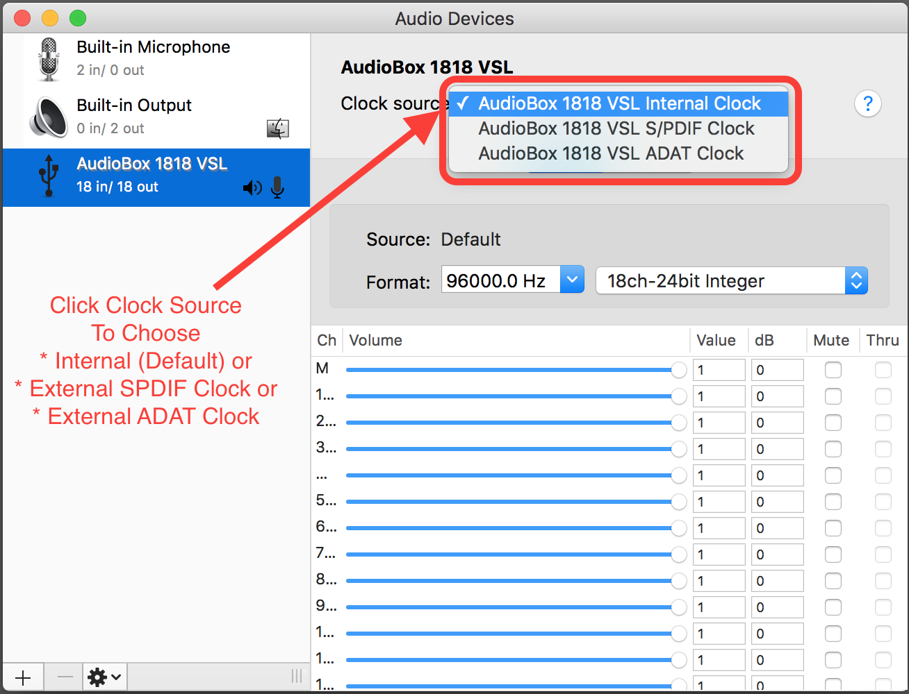 AudioBoxVSL_AMS_ClockSource_Setup.png