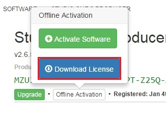 Download_License_Button.jpg