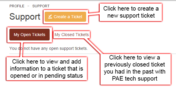 Account support ticket area.jpg