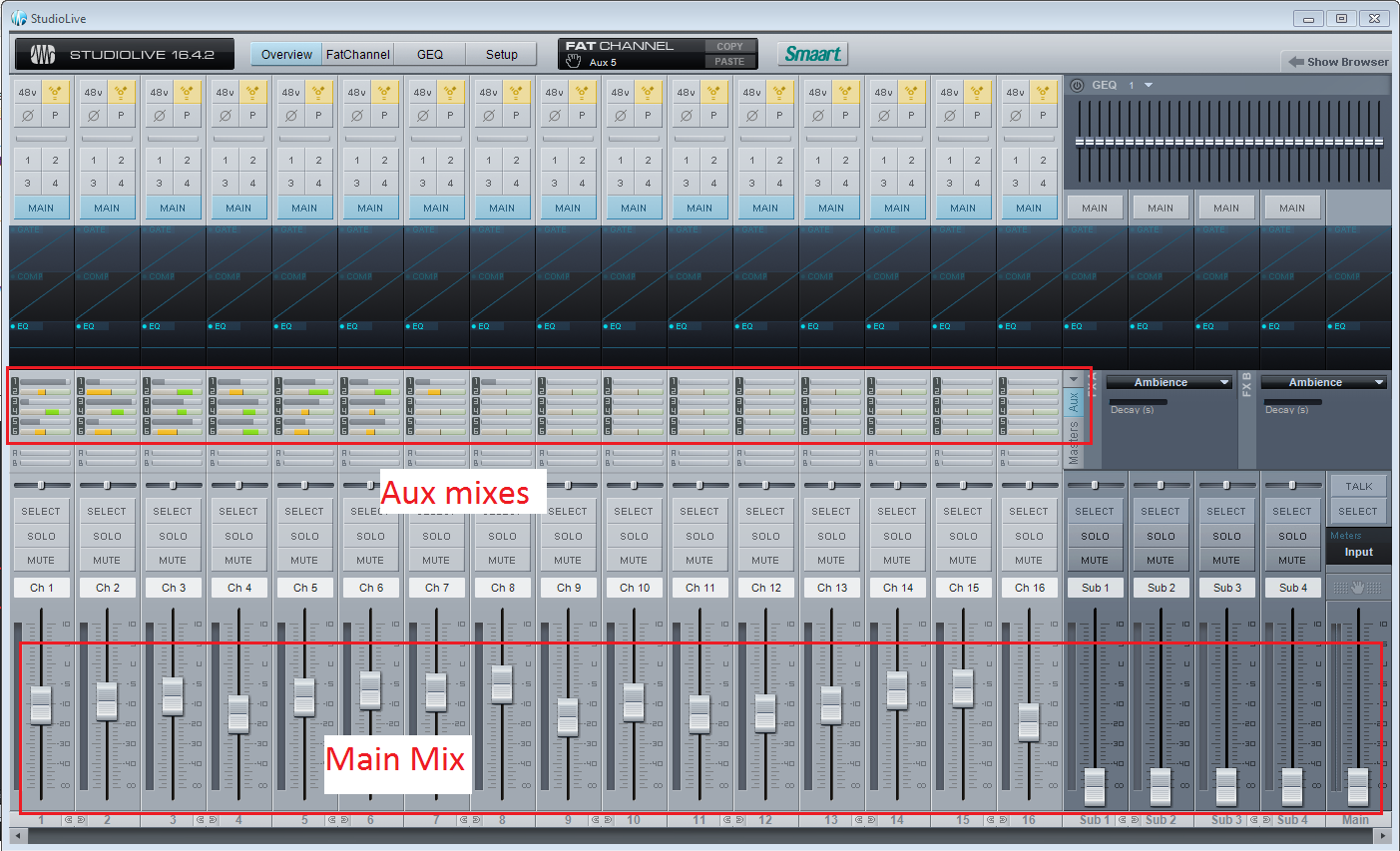 Mon_mixes_on_board.PNG