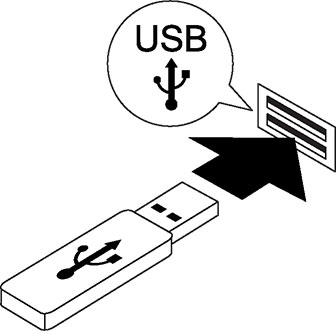 USB_Drive_Illustration_9-17-13.jpg
