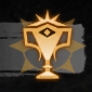 Icon.Trophy.png
