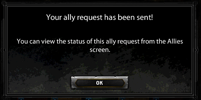 AllyRequestSent1.2.png