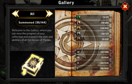 Gallery2.1.png