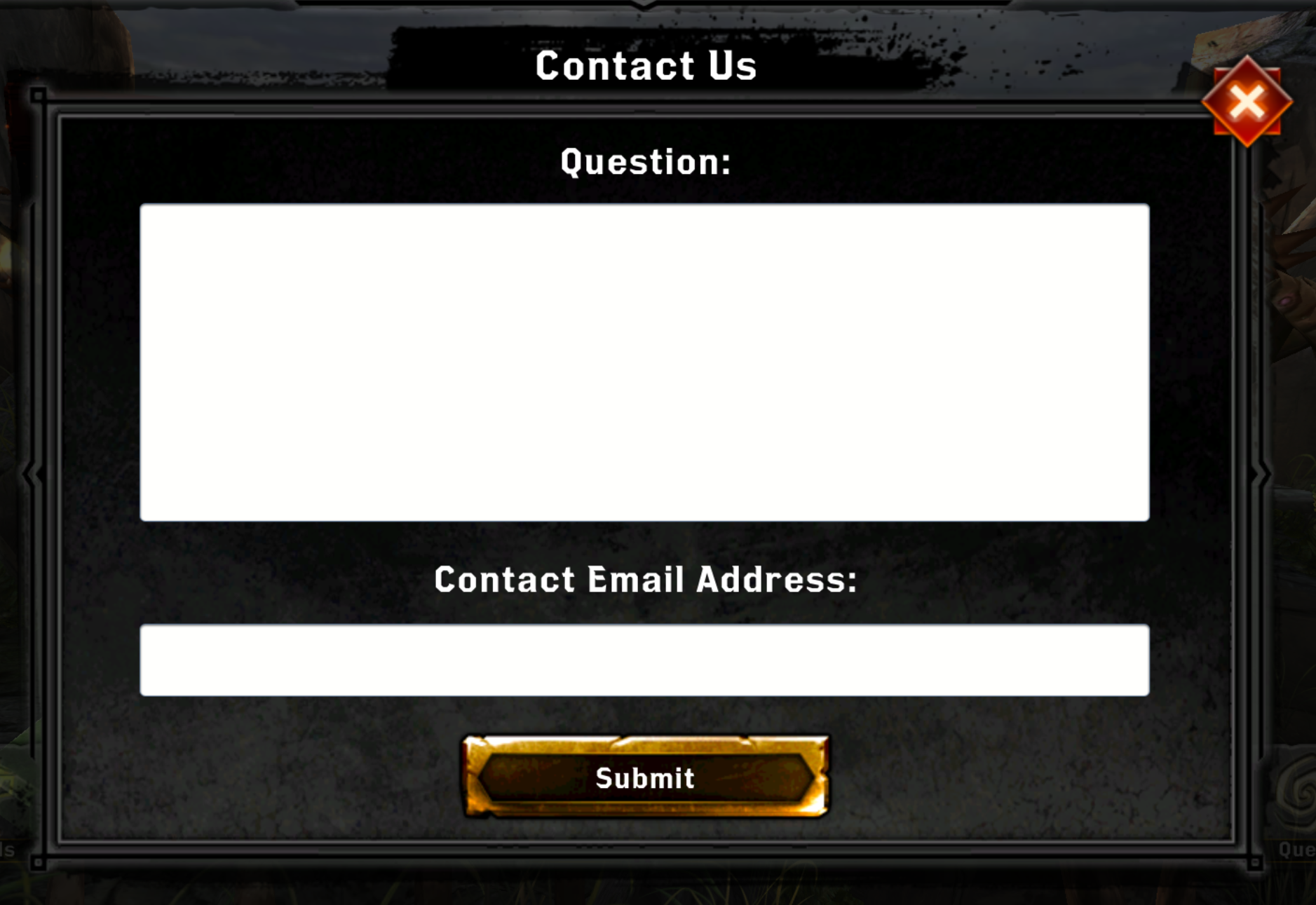 contact5.png