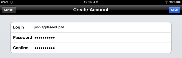 create_account_ipad.png