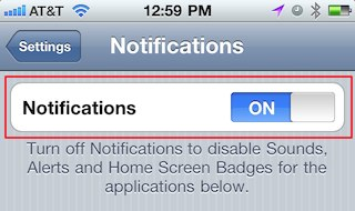 iphone-global-notifications.jpg