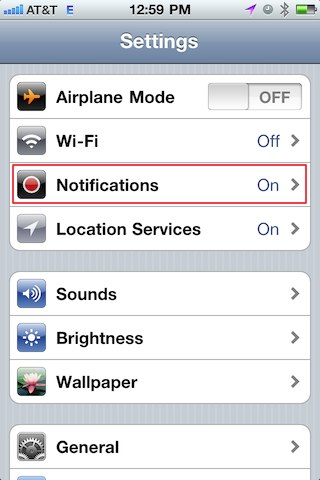 iphone-settings.jpg