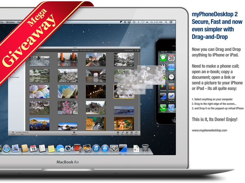 myphonedesktop-tray-window-drag-drop-banner.jpg