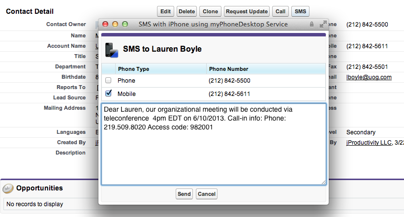 SMS with iPhone using myPhoneDesktop Service.png
