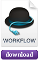 downloadworkflow.png
