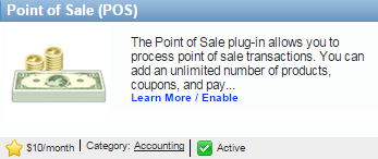 image_3_point_of_sale.png