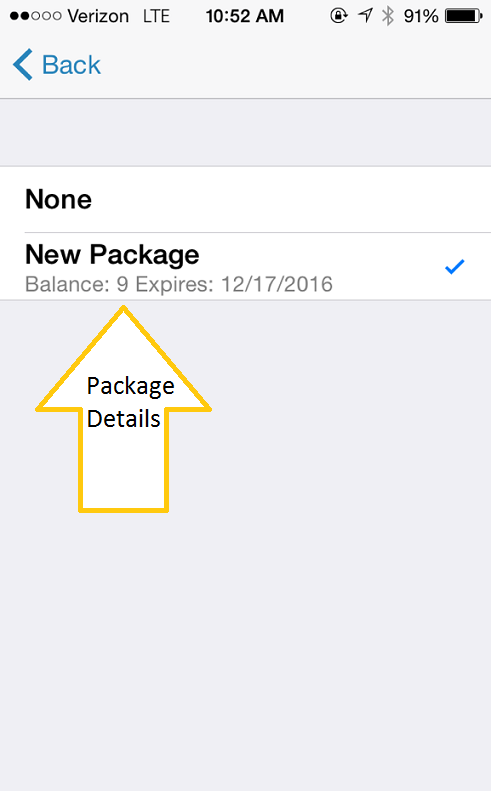 package_details_image_3.png