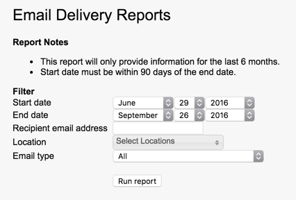 email-delivery-report-configurations.png