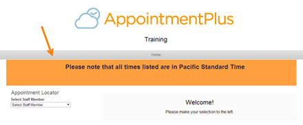 appointments_top.png
