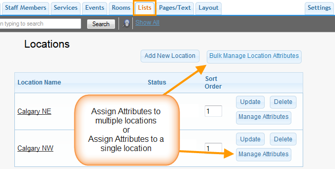 assign_location_attributes.png