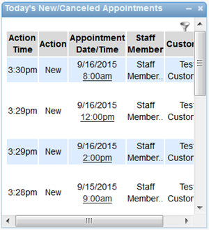 widget_list_todays_new_and_canceled_appointments.png