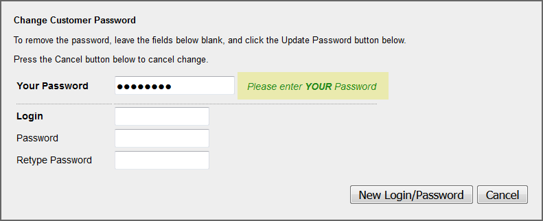 new_customer_password_reset_form.png