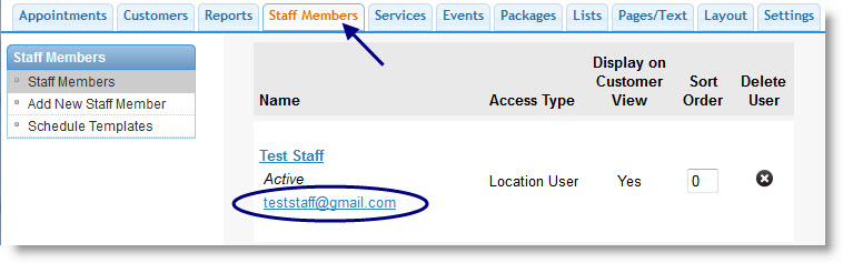 verify_email_address-staff_profile.jpg