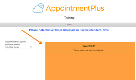 appointments_welcome.png