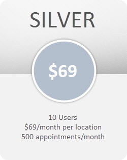 price_plan_silver.png