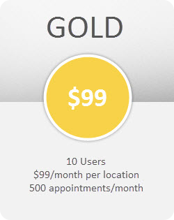 price_plan_gold.png